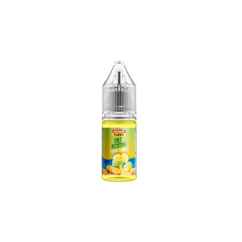 Pineapple by Horny Lemonade SALT 10мл