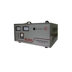 Стабилизатор Ресанта ACH-10000/1-ЭМ