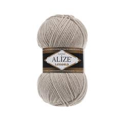 LANAGOLD (Alize)