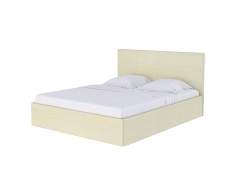Кровать Орматек Alba (Альба)