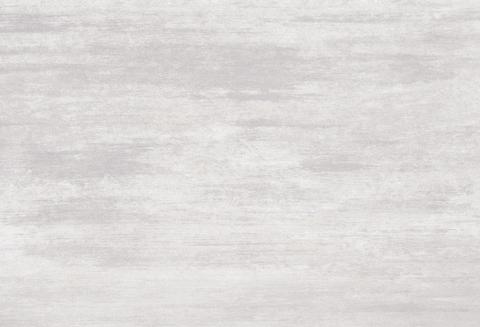 Виниловый ламинат Wear Max Mineral Plus Stone Iceland (Камень Iceland)