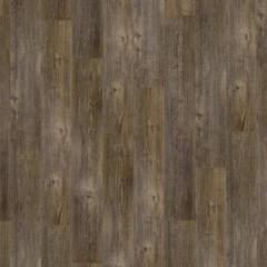 Ламинат TARKETT WOODSTOCK FAMILY 833 дуб робин коричневый 504044117