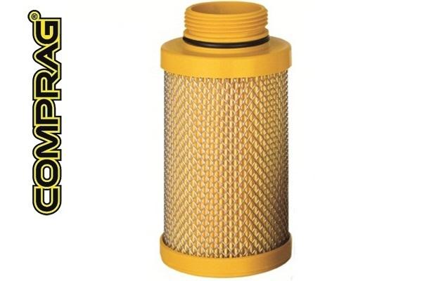 Фильтр-элемент EL-016P