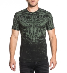 Футболка Xtreme Couture Lost Soldier