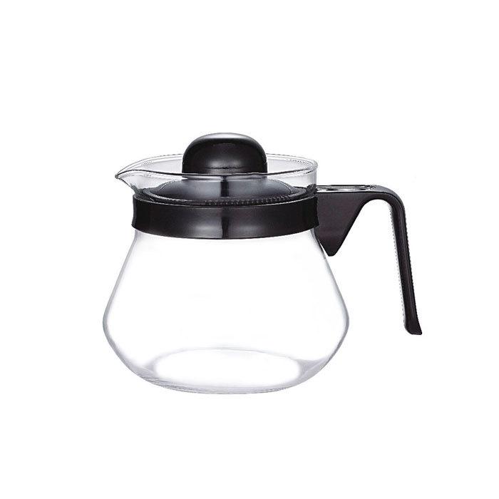 Чайник заварочный 1,0 л, артикул 14YS-8204, производитель - Hans&Gretchen
