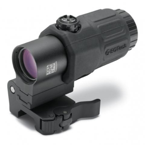 Увеличитель EOTech G33.STS