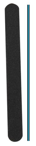 Пилка черная пенная(зерно 80)