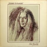Ken Hensley / Eager To Please (LP)
