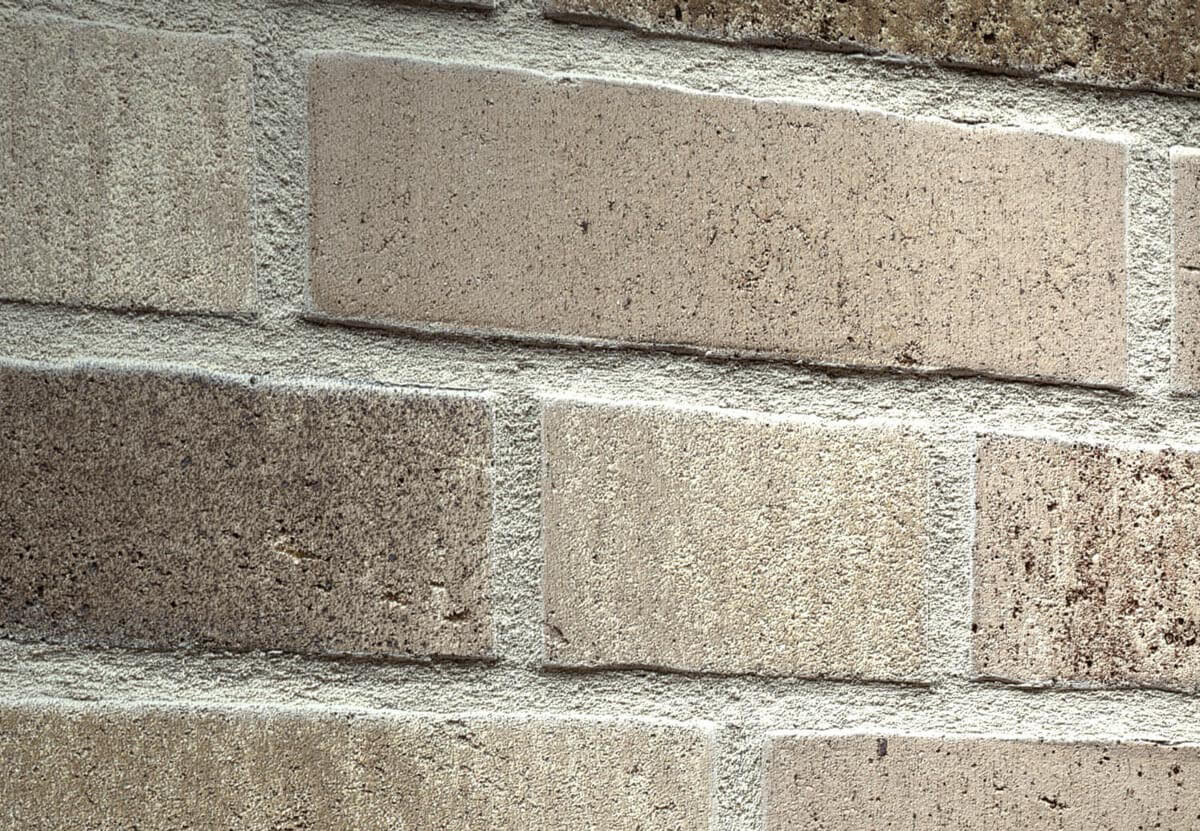 Feldhaus Klinker - R773NF14, Vascu Argo Antrablanca, 240x14x71 - Клинкерная плитка для фасада и внутренней отделки