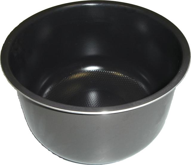 Чаша (кастрюля) керамическая для мультиварки Brand 37500,37502,502