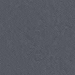 Искусственная кожа Lira eсo grey (Лира эко грей)
