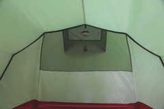 Купить туристическую палатку High Peak Kite 2  от производителя со скидками.