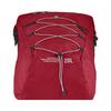 Рюкзак Victorinox Altmont Active L.W. Rolltop, красный, 30x19x46 см, 20 л