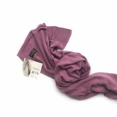 Теплый шарф кашемир Berry(Ягодный)