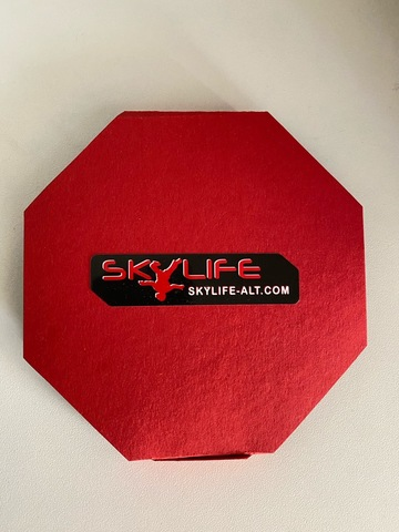 Power Tool от SkyLife