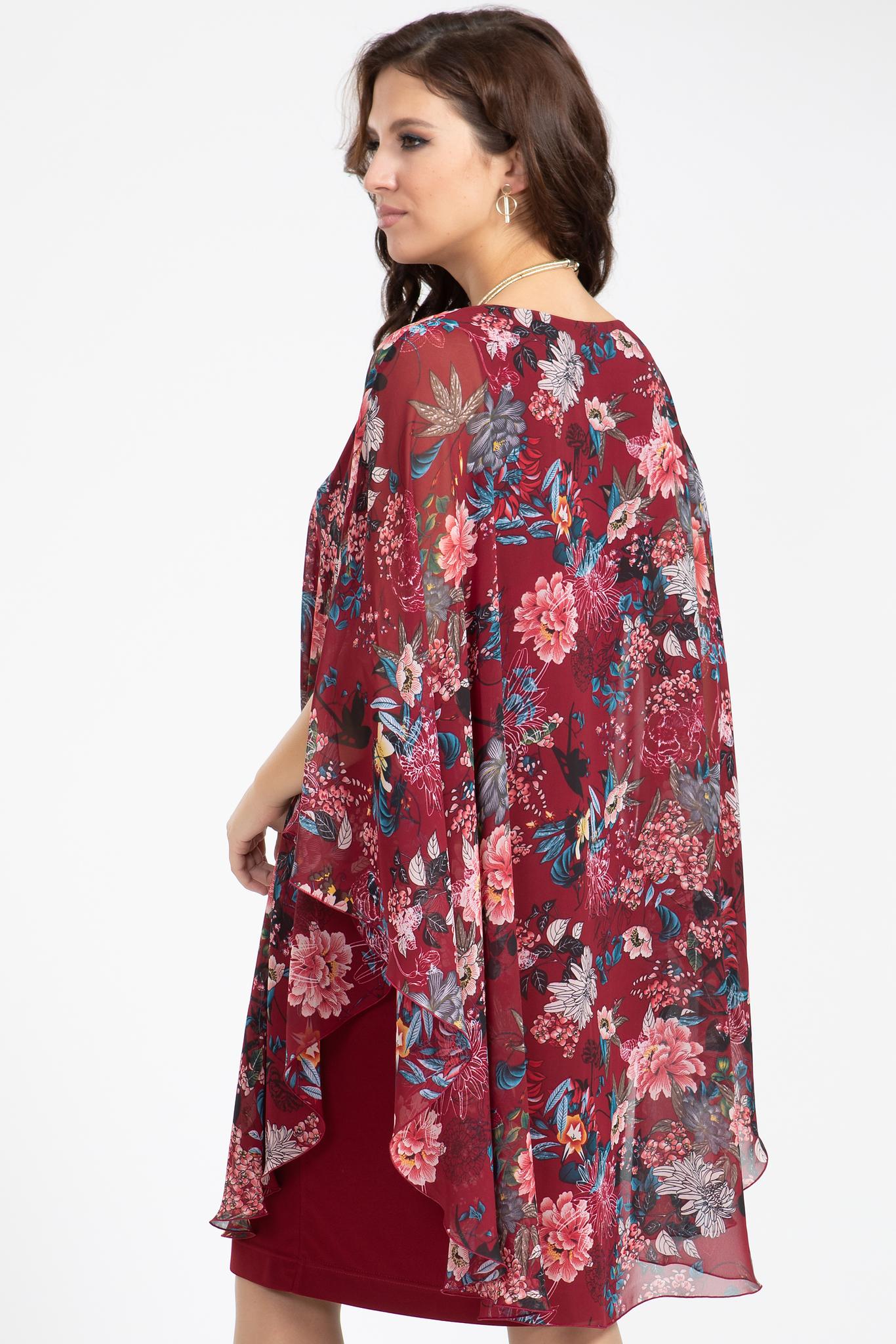 5160 Платье