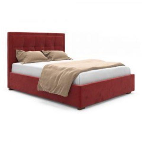 Кровать Walson Ruby с основанием