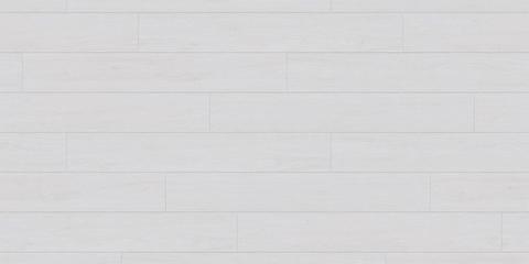 Кварц виниловый ламинат Floorwood Genesis с подложкой Дуб Каракас MO22
