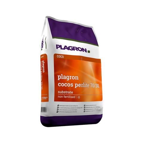 Plagron Cocos Perlite 70/30 50 литров