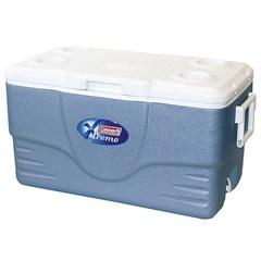 Термоконтейнер Coleman 36Qt Xtreme Cooler