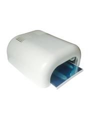УФ лампа 36 Вт (белая)