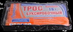 """Трос """"Стропа"""" 16 тонн 5 метров (сумка)"""