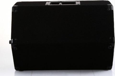 Сценические мониторы пассивные Yamaha SM12V