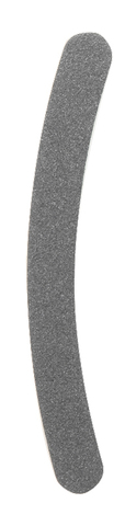 Пилка Зебра-бумеранг (зерно 180)