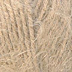 11237 (Верблюжий)