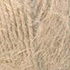 Пряжа Nako Paris 11237 (Верблюжий)