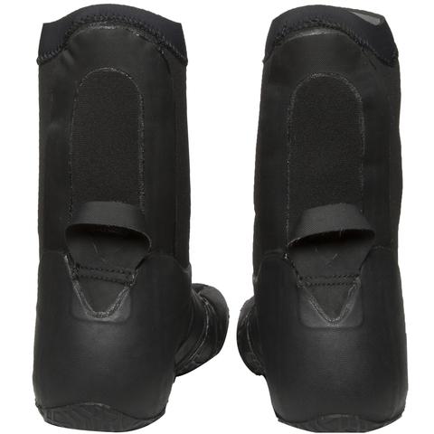 VISSLA 7 Seas 3mm Split Toe Bootie