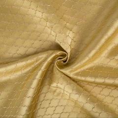 Жаккардовая ткань (выбрать цвет, размер)