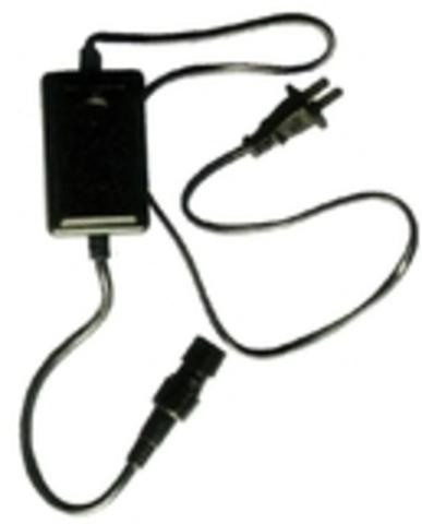 CONTROLLER FOR 13/3W 50M U контроллер для дюралайта