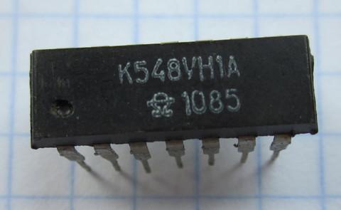 К548УН1А