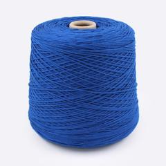Король синих / 431040