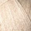 Пряжа LANA LUX 800 74629 (Винтажное кружево)