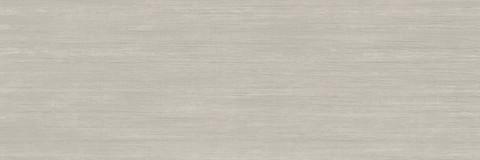 Плитка настенная Textile Coffe 750х250