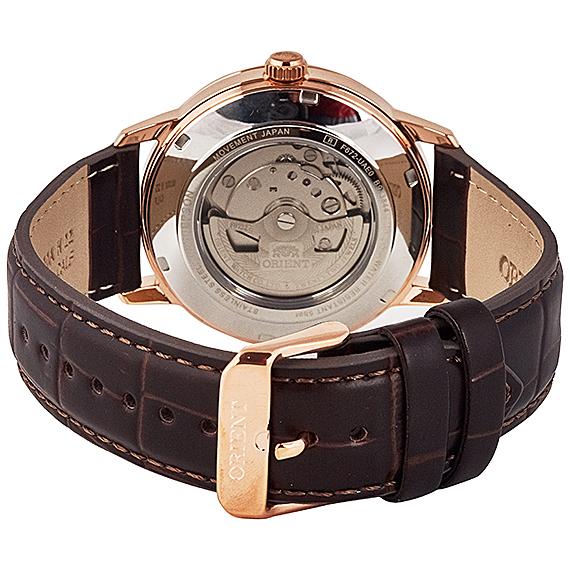 Часы наручные Orient RA-AC0F03B10B