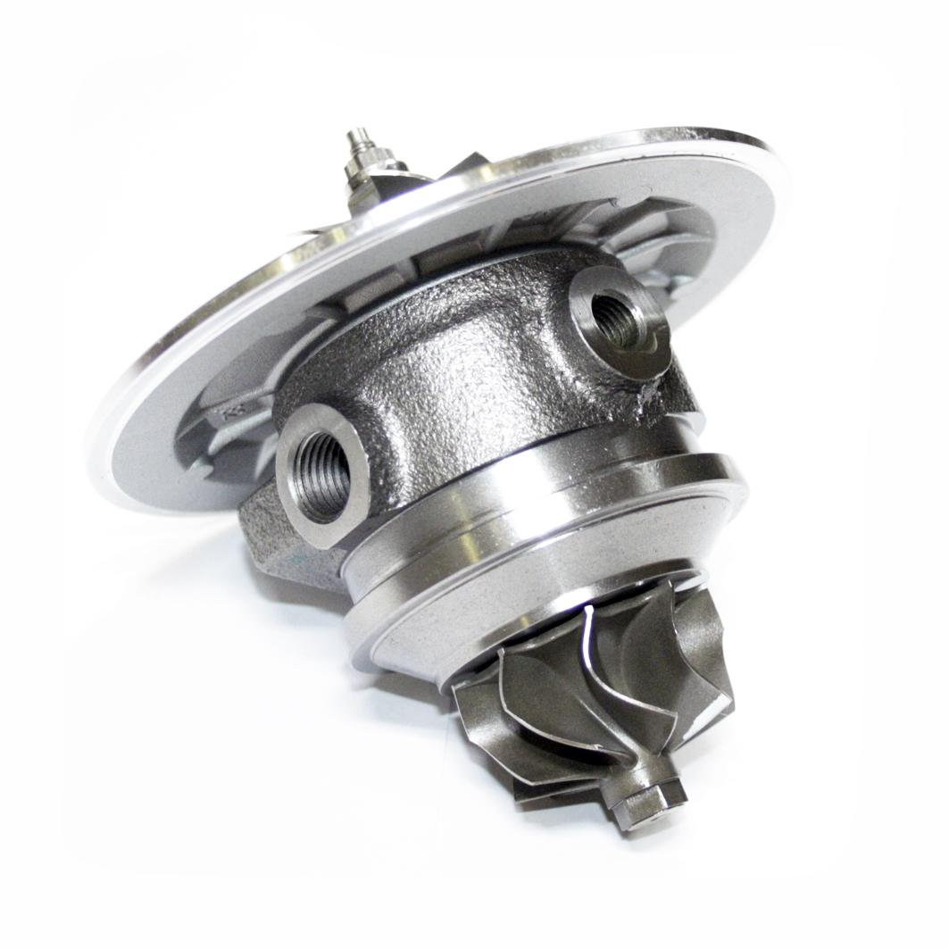 Картридж турбины GT1752S Хендай Старекс 2.5 CRDI D4CB 140 л.с. 28200-4A001