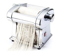 Akita jp GSD-5 electric pasta machine