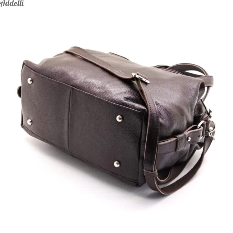 Женская сумка 9330