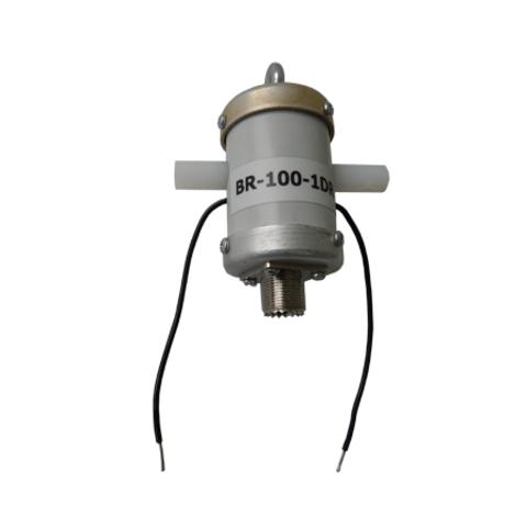 Балун Radial BR-100-9DR