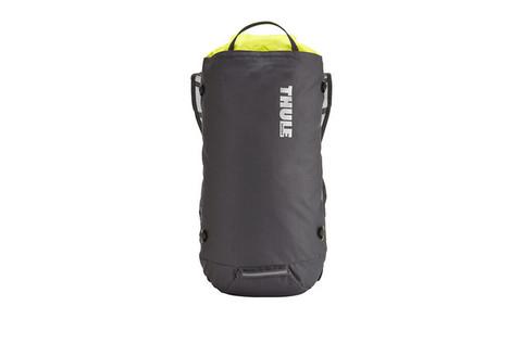 Картинка рюкзак туристический Thule Stir 15 Тёмно-Серый - 2