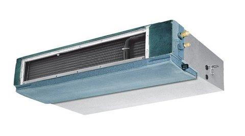 Канальный внутренний блок VRF-системы MDV MDV-D22T2/N1-DA5
