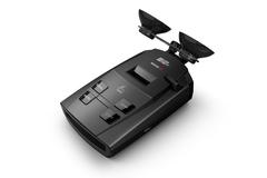 Купить радар-детектор (антирадар) SilverStone F1 Sochi Z от производителя, недорого с доставкой.
