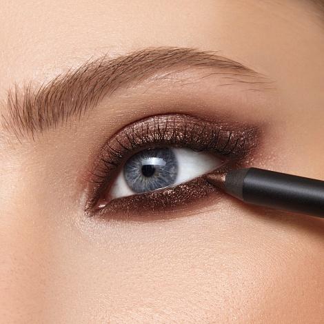 Карандаш для глаз Romanovamakeup Sexy Smoky Eye Pencil Friday Night