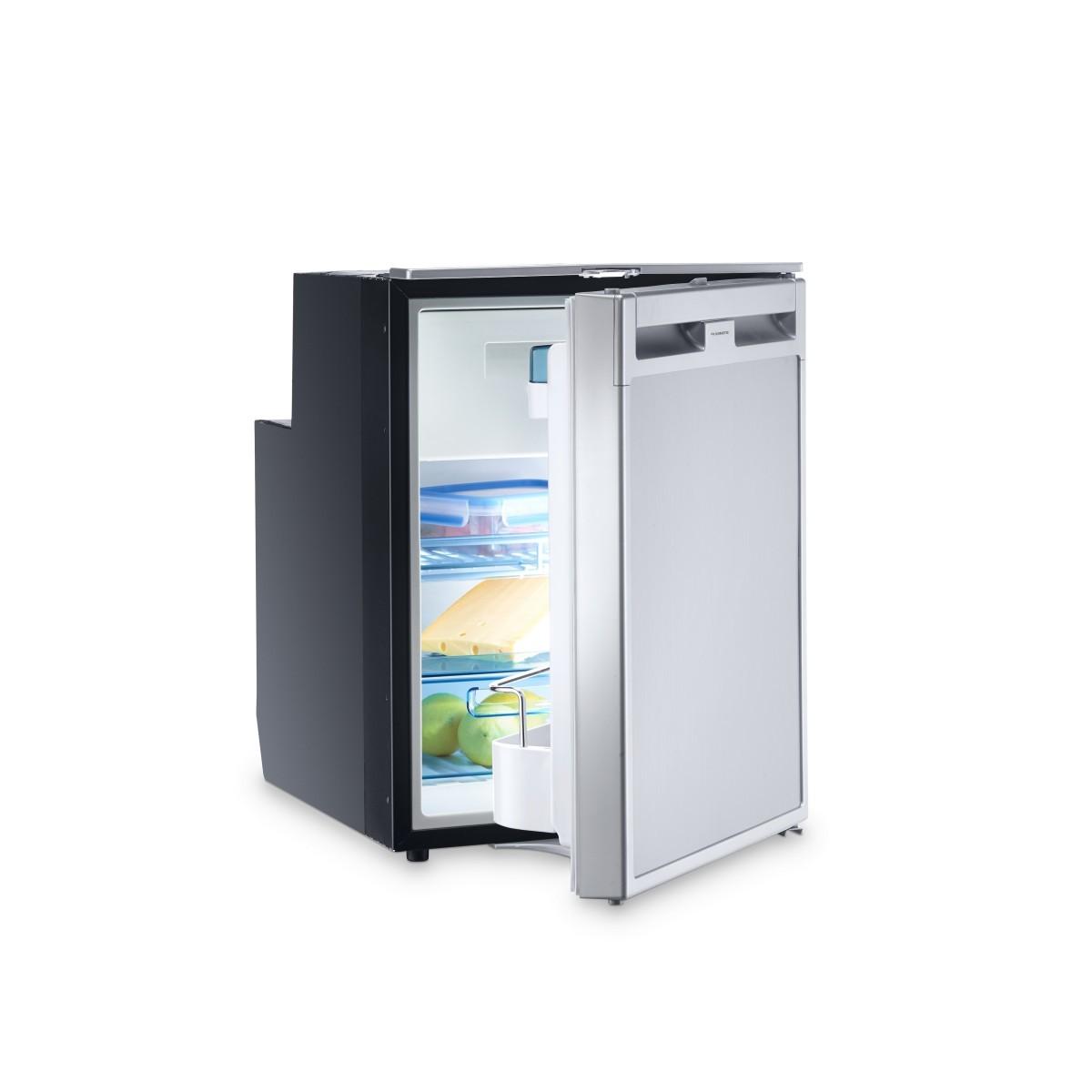 Refrigerators Dometic Coolmatix CRX