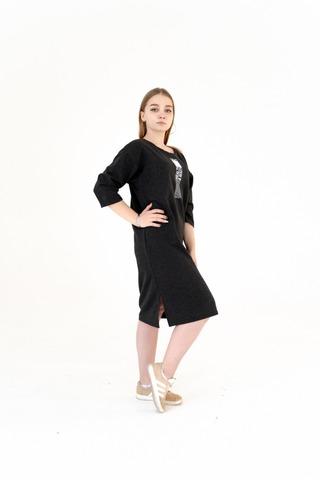 Платье 24306