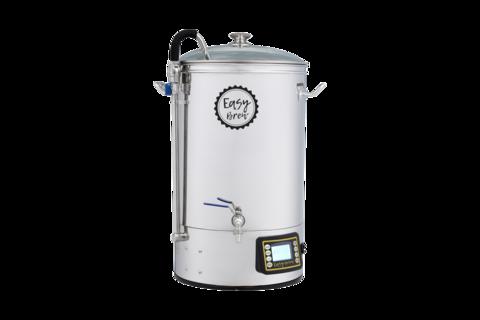 Автоматическая пивоварня Easy Brew-50 литров