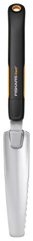 Корнеудалитель Fiskars Xact, 39,6 см